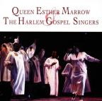 Harlem Gospel Singers (Ft. Queen Esther