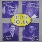 Legends of Polka