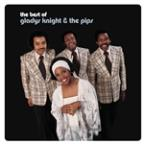 Best of Gladys Knight &amp; The Pips (Legacy)
