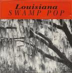 Louisiana Swamp Pop