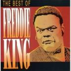 Best Of Freddie King