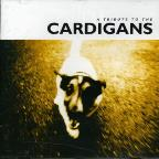 Tribute to Cardigans