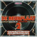 Beukplaat 2