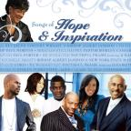 Songs of Hope and Inspiration