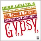 Music from Gypsy