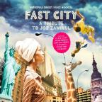 Fast City: A Tribute to Joe Zawinul
