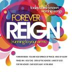 Forever Reign: Today's Best-Known Worship Songs