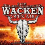 Wacken Open Air: Full Metal Collection