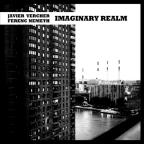Imaginary Realm