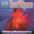 National Park Series:Hawaii Volcanoes