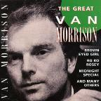 Great Van Morrison