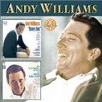 Danny Boy and Other Songs I Love to Sing/The Wonderful World of Andy Williams