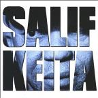 Best of Salif Keita: The Golden Voice