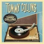 Best of Tommy Collins