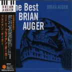 Best of Brian Auger