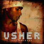 Usher and Friends, Vol. 1 - 2