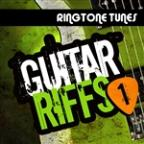 Ringtone Tunes: Guitar Riffs Vol.1