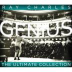 Genius-The Ultimate Ray Charles Collection