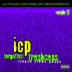 Forgotten Freshness, Vol. 5