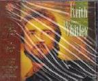 Essential Keith Whitley