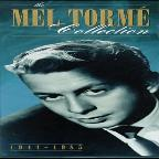 Mel Torme Collection: 1944-1985
