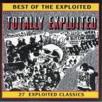 Best of Exploited: Totally Exploited
