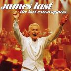 James Last & His Orchestra Plays (The Rose of Tralee & Other Irish Favourites)