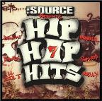 Source Presents: Hip Hop Hits, Vol. 7