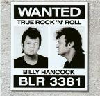Wanted: Tru Rock 'N' Roll