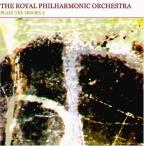 Royal Philharmonic Orchestra Plays the Movies 2