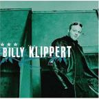 Billy Klippert