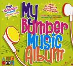 My Bumper Music Album