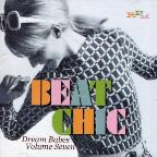 Beat Chic - Dream Babes 7