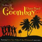 Best Of The Goombay Dance Band