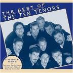 Best Of The Ten Tenors