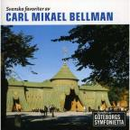 Av Carl Michael Bellman