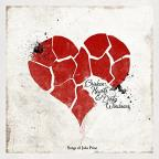 Broken Hearts &amp; Dirty Windows: Songs of John Prine