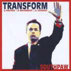Transform: A Record/A Movement/A Journey