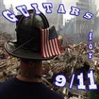 Guitars For 9/11