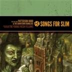 Songs For Slim: Hate This Town / Loud Loud Loud Loud Guitars