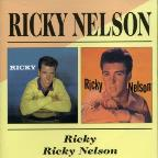 Ricky/Ricky Nelson