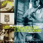 House Rockin' & Hip Shakin' Vol. 3: Killer Swamp Blues Guitar.