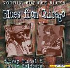 Blues From Chicago: Nothin' But the Blues