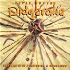 Didgeralia: Rhythms with Percussion & Didgeridoo