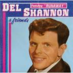 Del Shannon & Friends