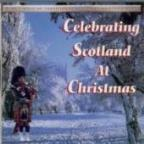 Celebrating Scotland At Christmas