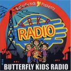 Butterfly Kids Radio