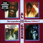 Legendary Hi Albums, Vol. 2