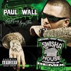 Get Money Stay True: Swishahouse Chopped Up Remix