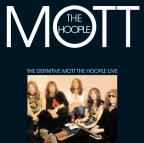Definitive Mott The Hoople